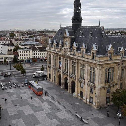Location TPE Saint Denis et en Seine Saint Denis