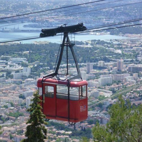 Location TPE Toulon et dans le Var