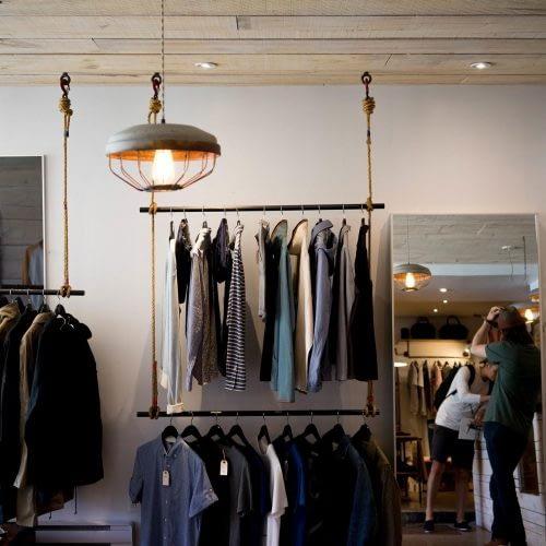 location tpe boutique éphémère
