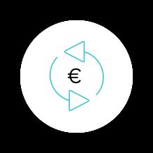 TPE nouvelle Génération - Alipay 10