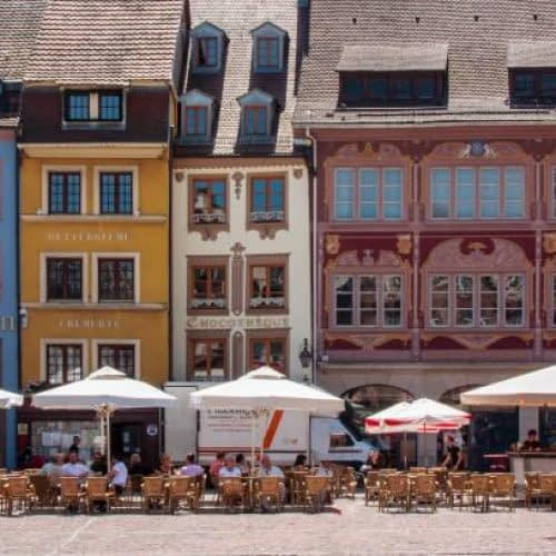 location tpe mulhouse et Haut Rhin