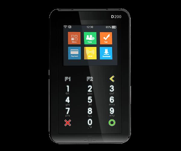 TPE Pax D200 Wifi 01