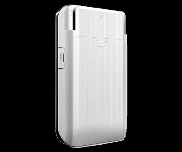 TPE Pax D200 Wifi 03