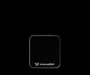 Pocket Card Terminal 2