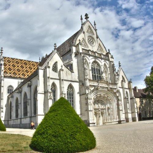 Location TPE Bourg en Bresse et dans l'Ain