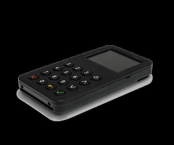 TPE Portable Pocket Card Terminal 04