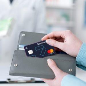 locationtpe carte bancaire pro gratuite