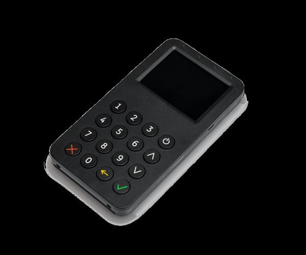 TPE Portable Pocket Card Terminal 03
