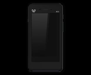 mobile card terminal