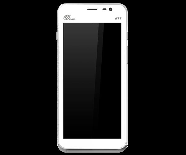 Mobile Card terminal PLUS 01