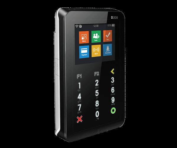 TPE Pax D200 Wifi 02